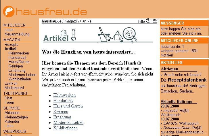 hausfrau1.JPG